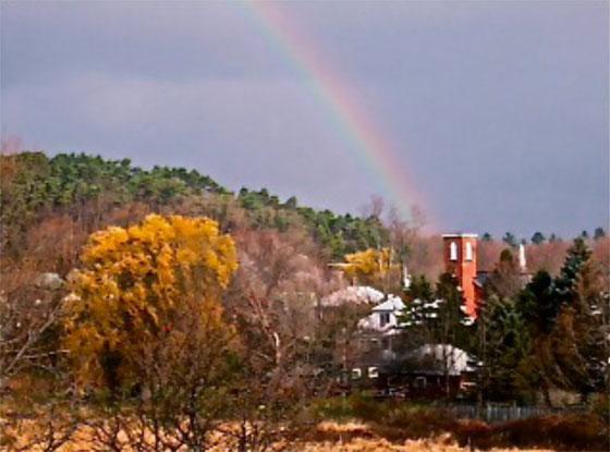 st-pauls-rainbow
